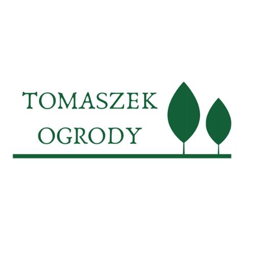 logo-Tomaszek_Ogrody-duze