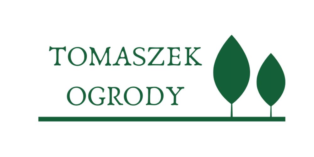 Tomaszek Ogrody Toruń